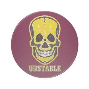 DJ Unstable 10-11-2012