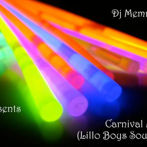 Carnival Mix (LilloBoys Sounds)