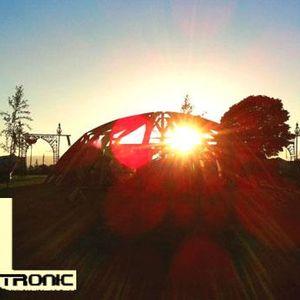 L-Tronic - Sonnentanz