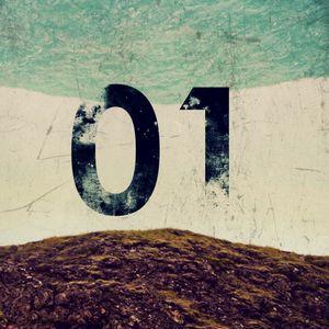 David ME - BTN podcast 01