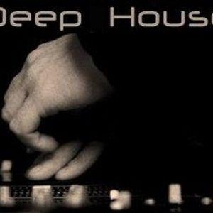 Deep House 11-3-2012