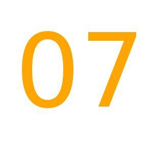 Orange07