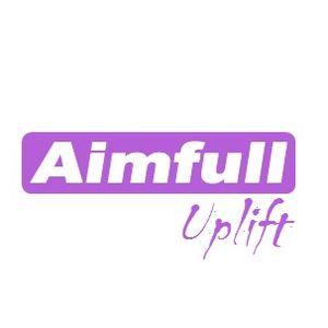 Aimfull Uplift Selection ver 61.0
