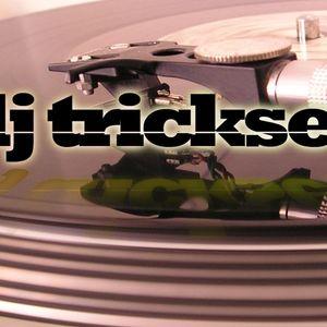 Dj trickset- IN YO FACE!!!