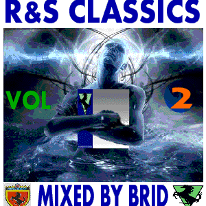 bid mix (r&S classics 2)
