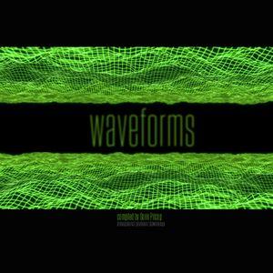 V.A. - Waveforms