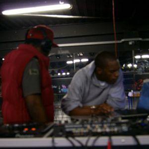 Hip Hop Mix 2