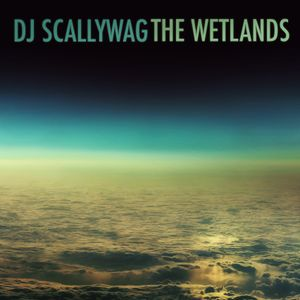 Dj Scallywag - The Wetlands
