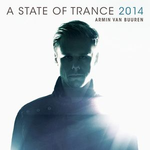 A State Of Trance 2014: Unmixed Extendeds Vol 2 (2014)