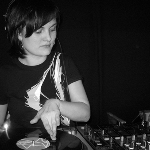 ayana @ Club Ultra Radio Show 20.11.2010