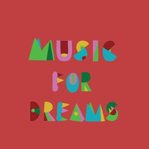 Kenneth Bager - Music For Dreams Radio Show - 20th November 2017