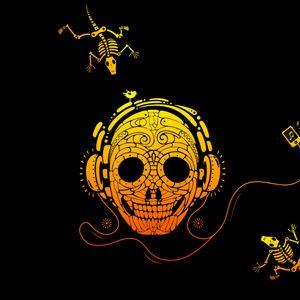 DJ JOHN CANE_ NIGHT BEAT #8