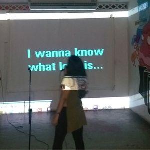 E92: El arte del Karaoke