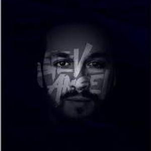 Kolachi Wind - Ft Steve Angello #Ep 31