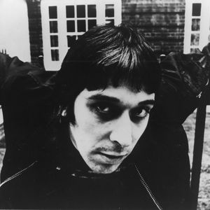 An Ultimate John Cale Mixtape
