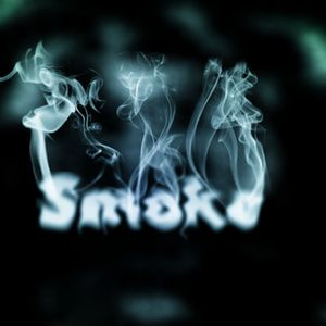 Smoke... mix #1
