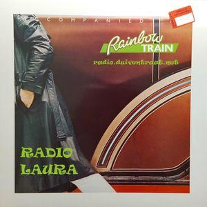 Radio Laura 2017-34