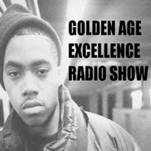 Golden Age Excellence Radio # 8