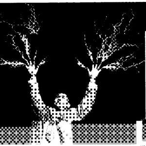 'REPTILIAN MIDI JAZZ' by DOWN JONES, jr (BASS:PORT)