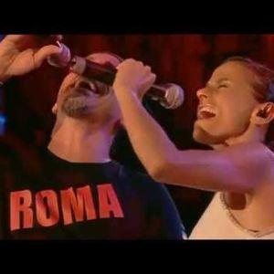 """Antonella Bucci e una canzone che ha fatto il giro del Mondo: """"Il successo? L'ho cercato fortemente"""""""