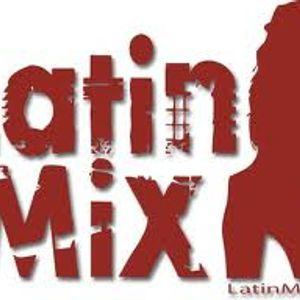 Dj Arturo Scan  - Ravoleixon Beats II