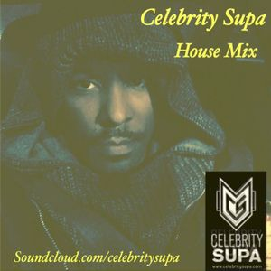Supa House Mix