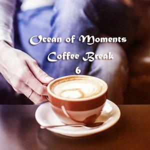 Cofee Break 6