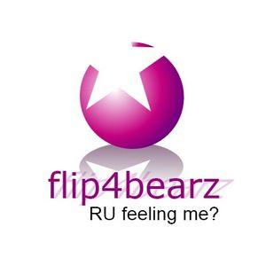 RU Feeling Me?