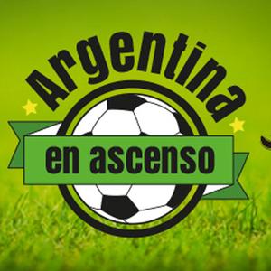 Argentina En Ascenso - 13  de agosto del 2017 - Radio Monk