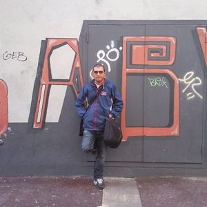 Mix janvier 2010