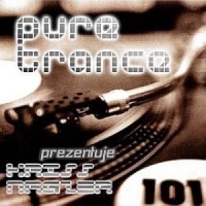 Pure Trance 47