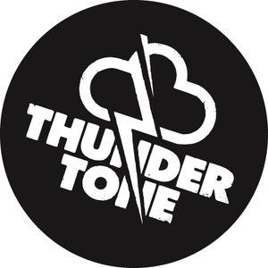 Thundertone Radio - We Have Explosive: 001