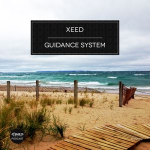 [dtpod027] XEED - Guidance System