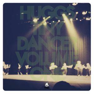 Tiny Dancer Vol 1
