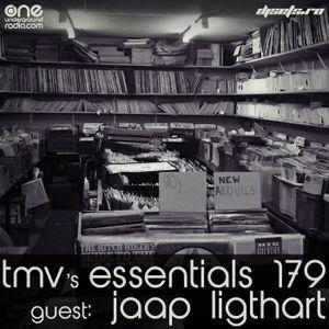 TMV's Essentials - Episode 179 (2012-06-18)