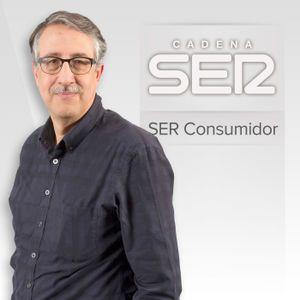 17/07/2016 SER Consumidor de 06:00 a 07:00