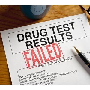 SHOULD WELFARE RECIPIENTS HAVE TO TAKE DRUG TESTS TO KEEP BENEFITS?