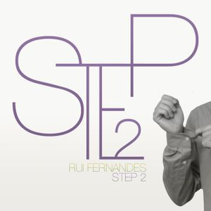 Rui Fernandes - Step Two