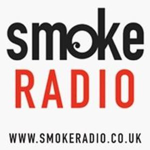 Smoke Radio Live 4pm-5pm 28/02/2013