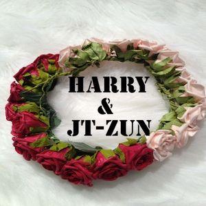 HARRY & JT-ZUN B2B at WOMB TOKYO Aug. 4 2012