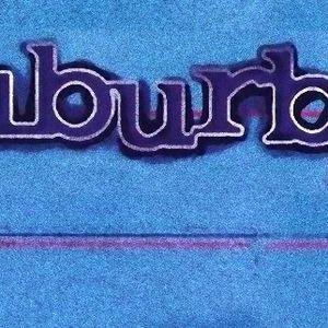 SUBURBIA CHART 14MARZO 1998 RIN