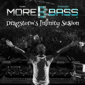 Dragstorm's Infinity Session 17.03 (www.morebass.com)