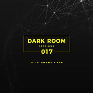 DRS Jun17 - Dark Room Sessions 017
