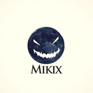 Mikix - 28/02/2012 (Dubstep mix)