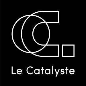 Le Catalyste #54
