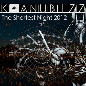 The Shortest Night 2012
