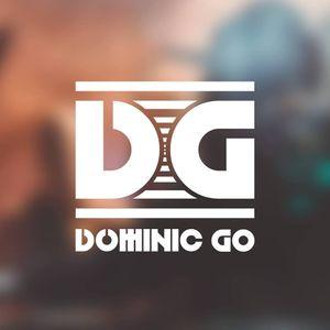 DOMGO - 2016 Year end mix