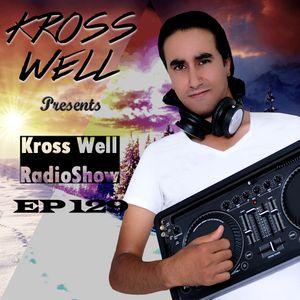 Kross Well RadioShow (Episode 129) 04.05.2017