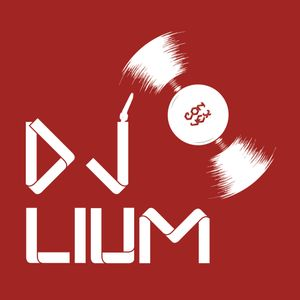 SOME F... OLD D&B TUNES MIXED BY LIUM