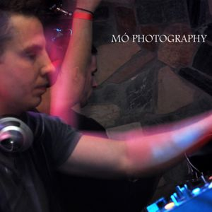 Oxo + @ Sound Of Noise 2012.2.4. Vegas Club Ds
